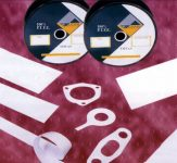 tefcan gasket tape
